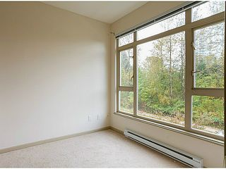 Photo 6: # 311 200 CAPILANO RD in Port Moody: Port Moody Centre Condo for sale : MLS®# V1032496