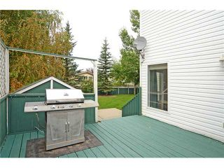 Photo 17: 115 NEWTON Street: Langdon Residential Detached Single Family for sale : MLS®# C3631336