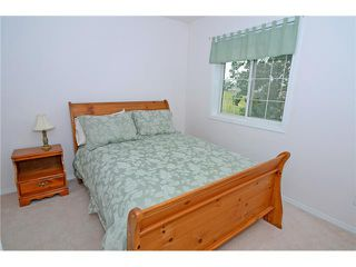 Photo 14: 115 NEWTON Street: Langdon Residential Detached Single Family for sale : MLS®# C3631336