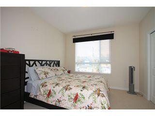 Photo 11: # 314 3651 FOSTER AV in Vancouver: Collingwood VE Condo for sale (Vancouver East)  : MLS®# V1104103