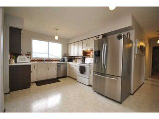 Photo 6: 4120 136 AV in : Zone 35 House for sale (Edmonton)  : MLS®# E3423893