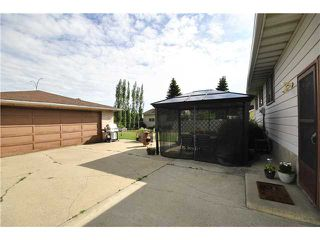 Photo 20: 4120 136 AV in : Zone 35 House for sale (Edmonton)  : MLS®# E3423893