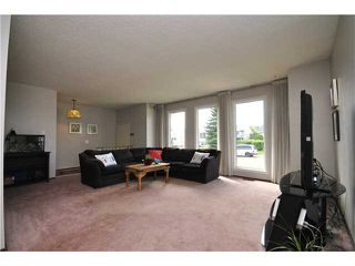 Photo 3: 4120 136 AV in : Zone 35 House for sale (Edmonton)  : MLS®# E3423893