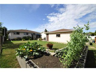 Photo 18: 4120 136 AV in : Zone 35 House for sale (Edmonton)  : MLS®# E3423893