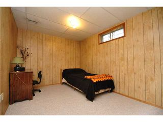 Photo 16: 4120 136 AV in : Zone 35 House for sale (Edmonton)  : MLS®# E3423893