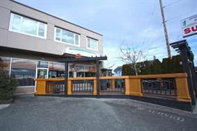 Main Photo: 150 3131 Chatham Street in Richmond: Steveston Villlage Home for sale : MLS®# V4038235
