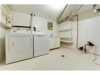Photo 16: # 43 15710 BEAUMARIS RD in : Zone 27 Townhouse for sale (Edmonton)  : MLS®# E3409307