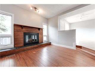 Photo 6: # 43 15710 BEAUMARIS RD in : Zone 27 Townhouse for sale (Edmonton)  : MLS®# E3409307