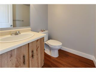 Photo 8: # 43 15710 BEAUMARIS RD in : Zone 27 Townhouse for sale (Edmonton)  : MLS®# E3409307