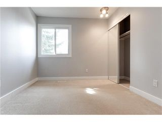 Photo 11: # 43 15710 BEAUMARIS RD in : Zone 27 Townhouse for sale (Edmonton)  : MLS®# E3409307