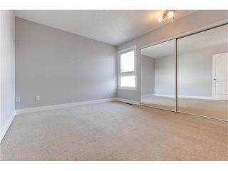 Photo 9: # 43 15710 BEAUMARIS RD in : Zone 27 Townhouse for sale (Edmonton)  : MLS®# E3409307