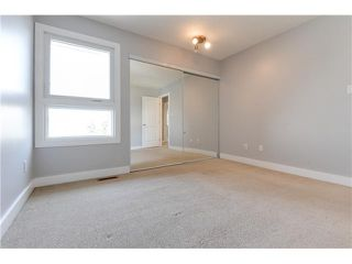 Photo 10: # 43 15710 BEAUMARIS RD in : Zone 27 Townhouse for sale (Edmonton)  : MLS®# E3409307