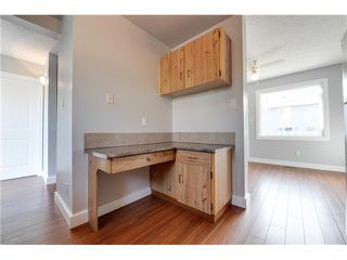 Photo 4: # 43 15710 BEAUMARIS RD in : Zone 27 Townhouse for sale (Edmonton)  : MLS®# E3409307