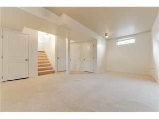 Photo 14: # 43 15710 BEAUMARIS RD in : Zone 27 Townhouse for sale (Edmonton)  : MLS®# E3409307