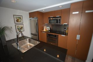 Photo 4: 704 1255 SEYMOUR STREET in Vancouver: Downtown VW Condo for sale (Vancouver West)  : MLS®# R2014219