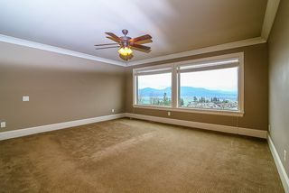 Photo 11: 2632 LARKSPUR COURT in Abbotsford: Abbotsford East House for sale : MLS®# R2030931