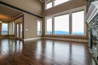 Photo 4: 2632 LARKSPUR COURT in Abbotsford: Abbotsford East House for sale : MLS®# R2030931