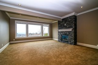 Photo 16: 2632 LARKSPUR COURT in Abbotsford: Abbotsford East House for sale : MLS®# R2030931