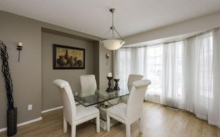 Photo 4: 24 Basel Avenue in Winnipeg: Single Family Attached for sale : MLS®# 1606898