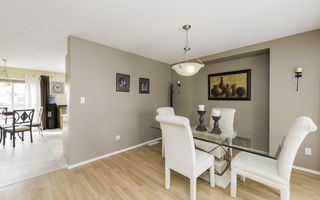 Photo 5: 24 Basel Avenue in Winnipeg: Single Family Attached for sale : MLS®# 1606898