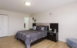 Photo 11: 24 Basel Avenue in Winnipeg: Single Family Attached for sale : MLS®# 1606898