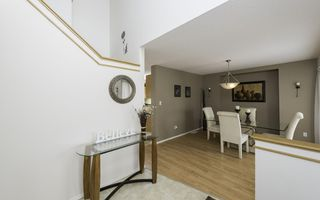 Photo 10: 24 Basel Avenue in Winnipeg: Single Family Attached for sale : MLS®# 1606898