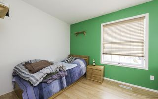 Photo 14: 24 Basel Avenue in Winnipeg: Single Family Attached for sale : MLS®# 1606898
