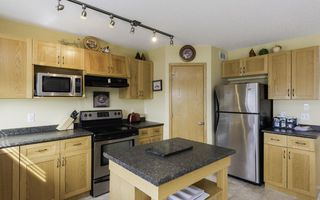Photo 9: 24 Basel Avenue in Winnipeg: Single Family Attached for sale : MLS®# 1606898