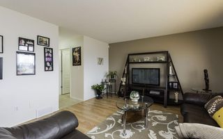 Photo 7: 24 Basel Avenue in Winnipeg: Single Family Attached for sale : MLS®# 1606898