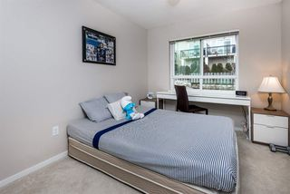 Photo 13: 78 1305 SOBALL STREET in Coquitlam: Burke Mountain Townhouse for sale : MLS®# R2050142