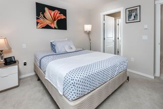 Photo 10: 78 1305 SOBALL STREET in Coquitlam: Burke Mountain Townhouse for sale : MLS®# R2050142