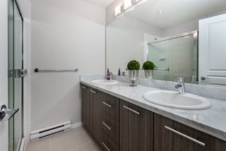 Photo 12: 78 1305 SOBALL STREET in Coquitlam: Burke Mountain Townhouse for sale : MLS®# R2050142
