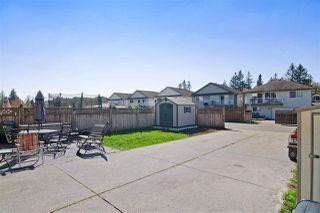 Photo 16: 11565 240 STREET in Maple Ridge: Cottonwood MR House for sale : MLS®# R2054722
