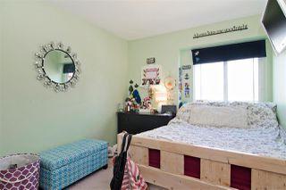 Photo 14: 11565 240 STREET in Maple Ridge: Cottonwood MR House for sale : MLS®# R2054722