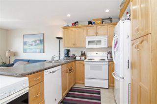 Photo 2: 11565 240 STREET in Maple Ridge: Cottonwood MR House for sale : MLS®# R2054722
