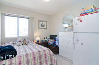 Photo 13: 11565 240 STREET in Maple Ridge: Cottonwood MR House for sale : MLS®# R2054722