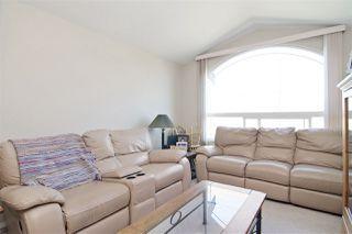 Photo 8: 11565 240 STREET in Maple Ridge: Cottonwood MR House for sale : MLS®# R2054722