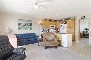 Photo 6: 11565 240 STREET in Maple Ridge: Cottonwood MR House for sale : MLS®# R2054722