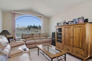 Photo 7: 11565 240 STREET in Maple Ridge: Cottonwood MR House for sale : MLS®# R2054722