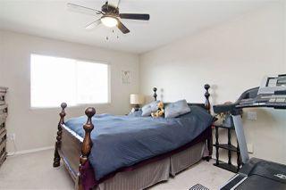 Photo 11: 11565 240 STREET in Maple Ridge: Cottonwood MR House for sale : MLS®# R2054722