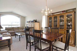Photo 10: 11565 240 STREET in Maple Ridge: Cottonwood MR House for sale : MLS®# R2054722