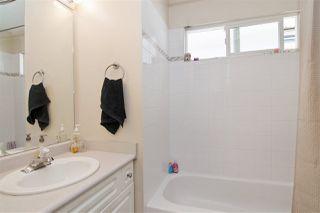 Photo 12: 11565 240 STREET in Maple Ridge: Cottonwood MR House for sale : MLS®# R2054722