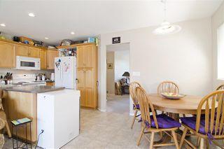 Photo 3: 11565 240 STREET in Maple Ridge: Cottonwood MR House for sale : MLS®# R2054722