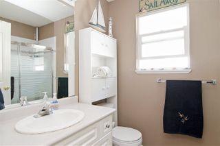 Photo 15: 11565 240 STREET in Maple Ridge: Cottonwood MR House for sale : MLS®# R2054722