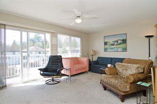 Photo 5: 11565 240 STREET in Maple Ridge: Cottonwood MR House for sale : MLS®# R2054722
