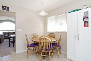 Photo 4: 11565 240 STREET in Maple Ridge: Cottonwood MR House for sale : MLS®# R2054722