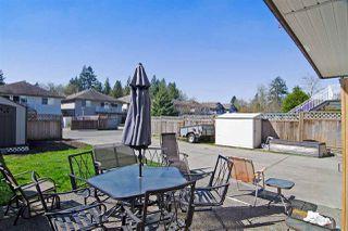 Photo 17: 11565 240 STREET in Maple Ridge: Cottonwood MR House for sale : MLS®# R2054722