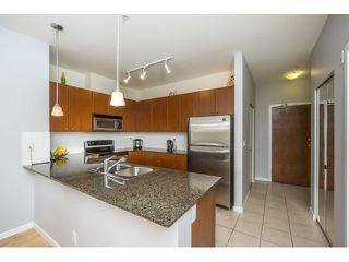 Photo 4: 130 15380 102A AVENUE in Surrey: Guildford Condo for sale (North Surrey)  : MLS®# R2062187