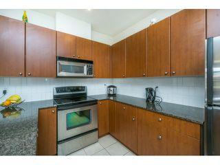 Photo 5: 130 15380 102A AVENUE in Surrey: Guildford Condo for sale (North Surrey)  : MLS®# R2062187