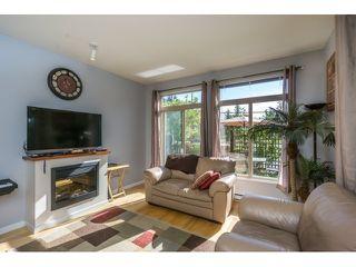Photo 10: 130 15380 102A AVENUE in Surrey: Guildford Condo for sale (North Surrey)  : MLS®# R2062187